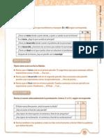 4Basico_LENG_Act_clase_36.pdf