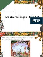 habitatdelosanimales-130807152834-phpapp02
