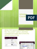 In Design Techniques