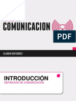 diversidaddelacomunicacion