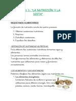 Resumen UNIDAD 1 cono.pdf