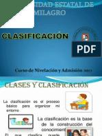 4-Clasificación (1)