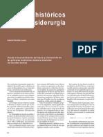 24-27_Histori�de la Siderur.pdf