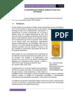 PASTEURIZACION DE JUGOS.docx