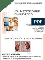 control dietetico prediagnóstico-NH expo terminada1