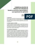 G5 COMERCIALIZACIÓN 33- 50