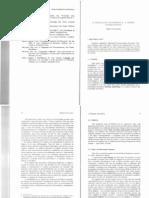 Coulthard_&_Caldas-Coulthard(Org)_Tradução_-_Teoria_e_Prática_Cap_05