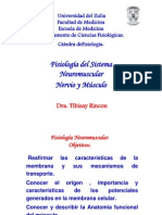 fisiologianm-091008193422-phpapp02