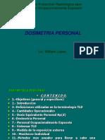 47796723 Dosimetria Personal