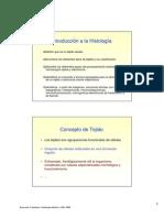 preparacindetejidos11a-120801210015-phpapp01