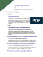 Fórum IMPULSA.docx