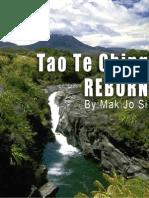 Tao Te Ching Reborn