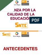 Alianza+Por+La+Calidad+Educativa