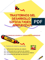 6.Trastornos.conducta.aprendizaje