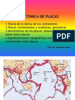 Cap 1 . Tectonica de Placas[1]