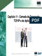 CCNA_Cap11Mod01.pdf