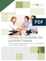 20120710 Elearning Business Vente Directe Par Reseau Comment Commencer Utilisez Et Conseillez Les Produits