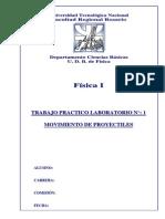 Pro Yec Tiles