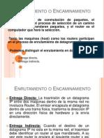 presentacin1-100829195221-phpapp02