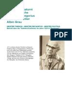 Grosche (1956)-Bericht über die Geheim-Konferenz im Jahre 1926 in Thüringen.pdf