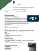 Rustik.pdf