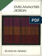 Bk Engnrng SystemsAnalysisAndDesign