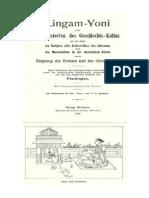 Reuss (1906)-Lingam-Yoni (Ausschnitte).pdf