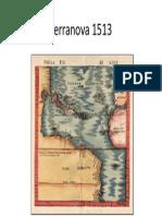 Terranova 1513