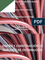 diseoy-120826002110-phpapp02