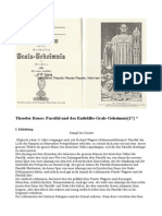 Reuss (1920)-Parsifal und das Enthüllte Grals-Geheimnis.pdf