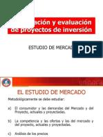 EstudioDeMercado 2a. Parte