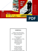 Movimiento Sindical Guatemala