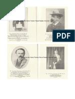 Jubiläums-Ausgabe der Oriflamme 1912.pdf