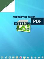 Cours Excel 2010 - Niveau 2 Macros.pdf