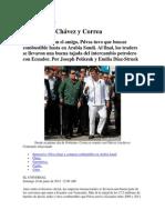 Chavez-Correa, pacto.docx