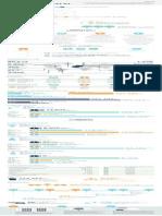 Brochure Entorno Medioambiental Esp