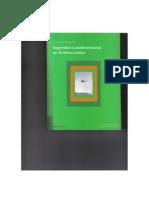 MALUF, Instituciones Viejas, Necesidades Nuevas PDF