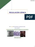 Clase 11-reg expr genica.pdf