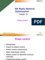 10 Power Control