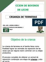 crianzadeterneras-101101154911-phpapp01