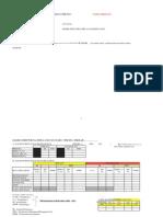 01  KPI UPSR SARAWAK 2013 - SR.xlsx