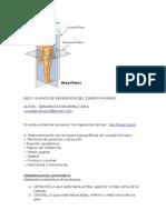51393853-EJES-Y-PLANOS-DE-REFERENCIA-DEL-CUERPO-HUMANO.pdf