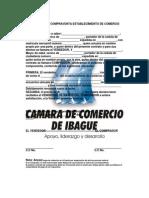 Contrato+Compraventa+Establecimiento+de+Comercio