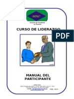 19 Manual de Liderazgo