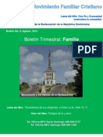 Boletin 8 MFC