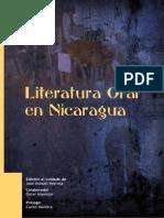literaturaoral-130127022857-phpapp01