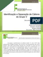 slides-química Analítica.