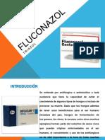 fluconazol6