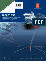 350P-Kongsberg-HiPAP