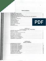 guía+para_proyectosa_educativos_1 Universidad